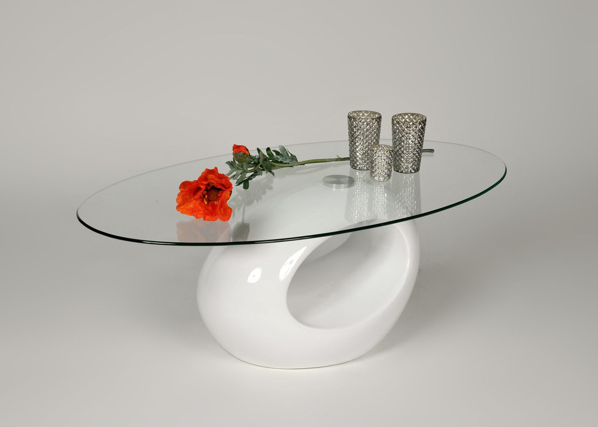 Couchtisch glas oval weiß  Wohnkauf Zeller Weilburg | Möbel A-Z | Tische | Couchtische ...
