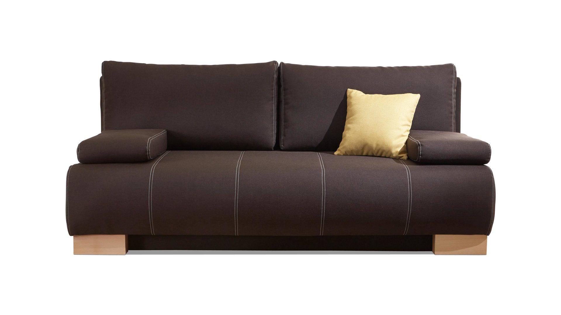 wohnkauf zeller weilburg rume jugendzimmer kinderzimmer sofas couches schlafcouch mit praktischem bettkasten in modern trend junges wohnen - Eckschlafsofa Die Praktischen Sofa Fur Ihren Komfort
