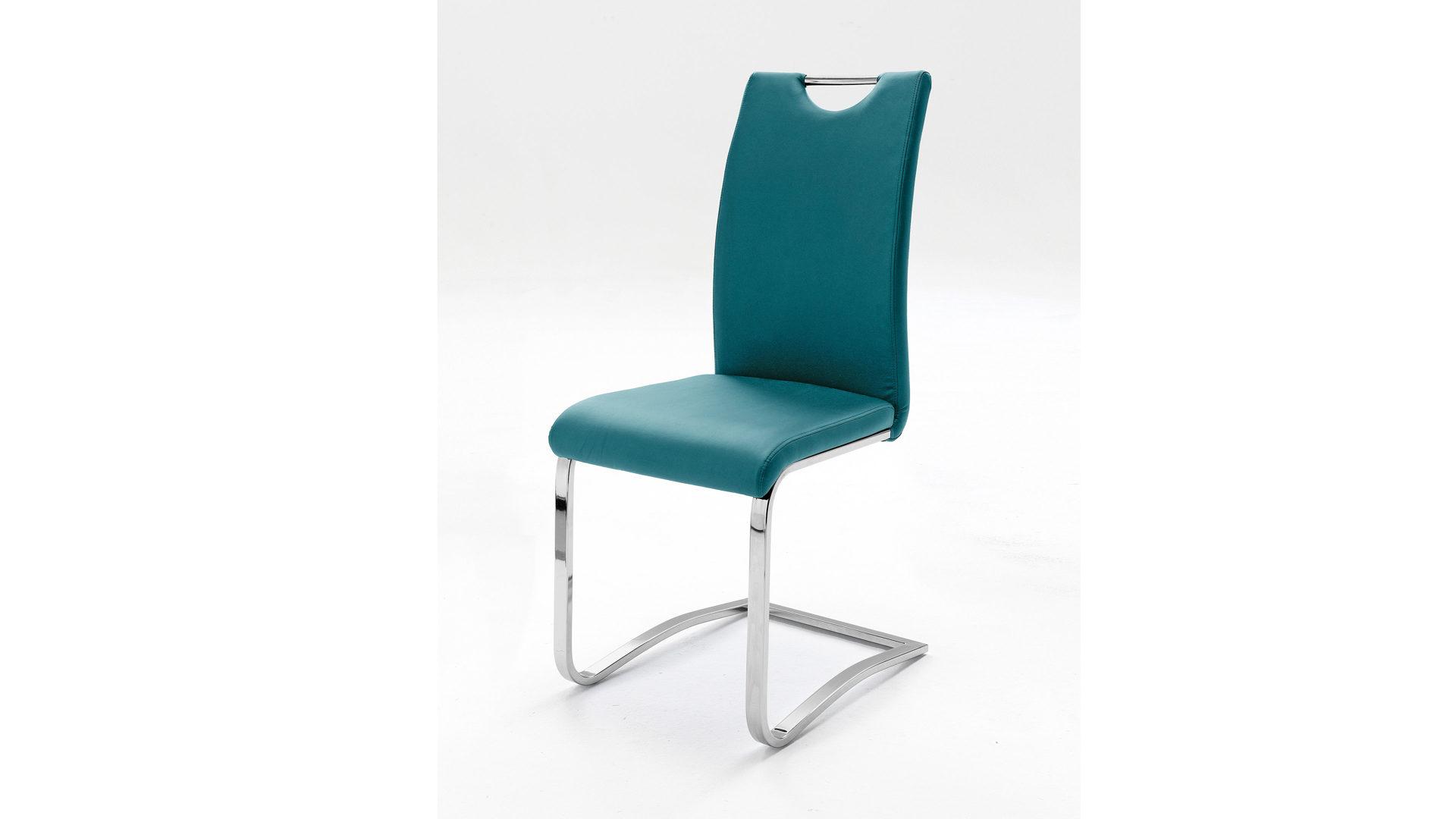 Wohnkauf Zeller Weilburg Räume Küche Stühle Bänke Schwingstuhl